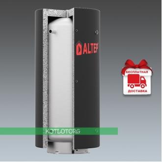 Альтеп-S90/180U (200-5000л) - Теплоаккумулятор Altep