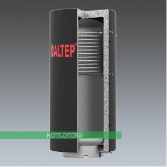 Теплоаккумулирующий бак Альтеп TA-1