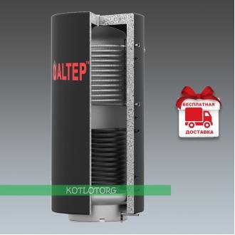 Альтеп-TA2 (500-5000л) - Теплоаккумулятор Altep