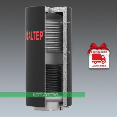 Теплоаккумулятор Альтеп-TA2