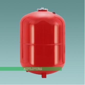 Aquapress ACRV (33-500л) - Расширительный бак Аквапресс