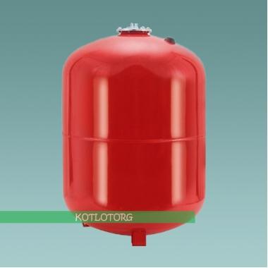 Расширительный бак Aquapress ACRV