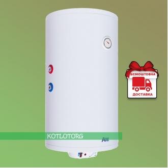 Arti WH Comby 80L/1 (80л) - Комбинированный водонагреватель Арти