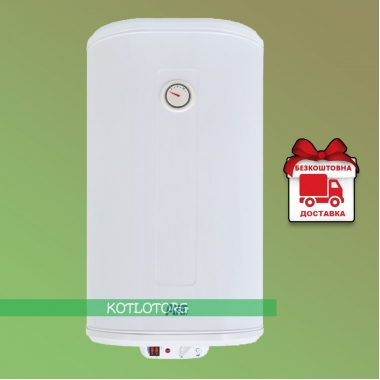 Электрический водонагреватель Arti WH Cube Dry 150L/2 (150л)