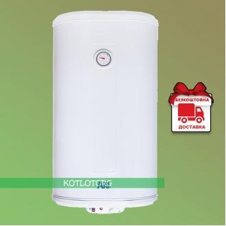 Arti WH Cube 80L/1 (80л) - Электрический водонагреватель Арти
