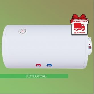 Arti WHH Dry 80L/2 (80л) - Электрический водонагреватель Арти
