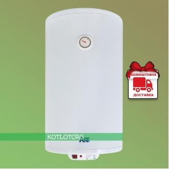 Arti WHV Dry 50L/2 (50л) - Электрический водонагреватель Арти