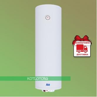 Arti WHV Slim Dry 50L/2 (50л) - Электрический водонагреватель Арти