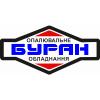Буран (Україна)