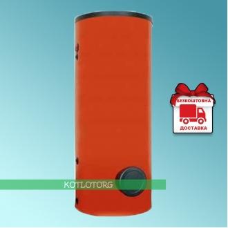 Drazice NAD V 1 (250-1000л) - Теплоаккумулятор Дражице