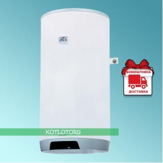 Drazice OKC (80л) - Комбинированный водонагреватель Дражице