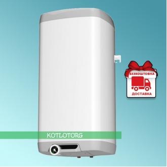 Drazice OKHE (80-150л) - Электрический водонагреватель Дражице