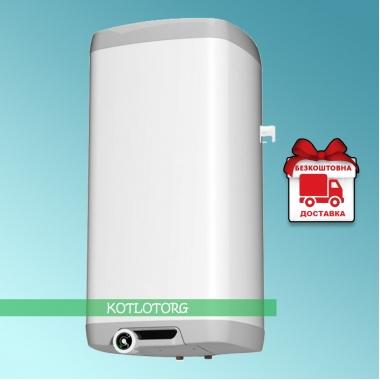 Электрический водонагреватель Drazice OKHE