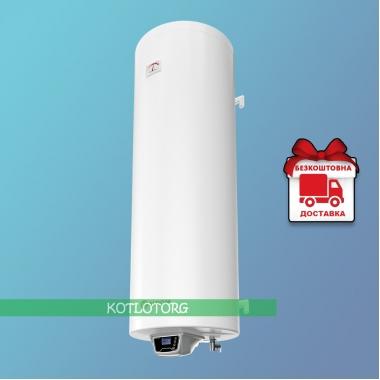 Электрический водонагреватель Eldom Favourite 80 72265E (80л)