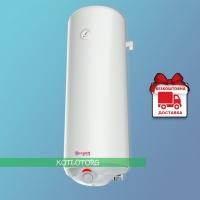 Eldom Style Dry 30 Slim 72269WDG (30л) - Электрический водонагреватель Элдом