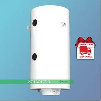 Eldom Thermo 80 72265GNTR (80л) - Комбинированный водонагреватель Элдом