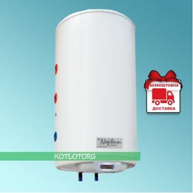 Комбинированный водонагреватель Galmet SGW(S) Neptun Kombi Electronik