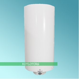 Комбинированный водонагреватель Galmet SGW(S) Neptun Kombi