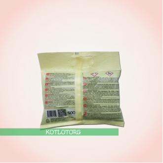Hansa - Эффективный удалитель сажи в эконом упаковке (0,5кг)