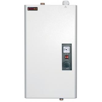 Hot-Well Elektra LUX 4,5/220  - Электрический котел Hot-Well