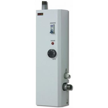 Электрический котел Hot-Well Elektra LUX 30/380 с насосом