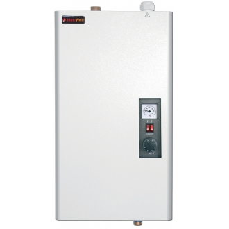 Hot-Well Elektra LUX 4,5/380 - Электрический котел Hot-Well