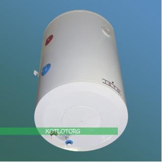 Комбинированный бойлер Isto IVC 50 4820/1h L (50л)