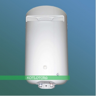 Электрический бойлер Isto Dry IVD 504512/1h (50л)