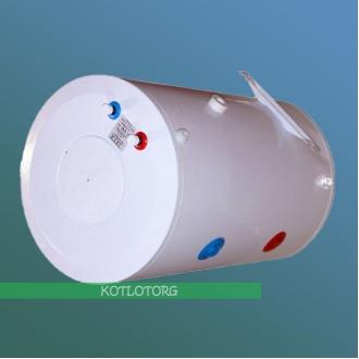 Электрический бойлер Isto IH 80 4820/1h (80л)