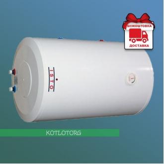 Isto IH 80 4820/1h (80л) - Электрический водонагреватель Исто
