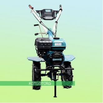 Мотоблок бензиновый Konner&Sohnen KS 7HP-1050SG