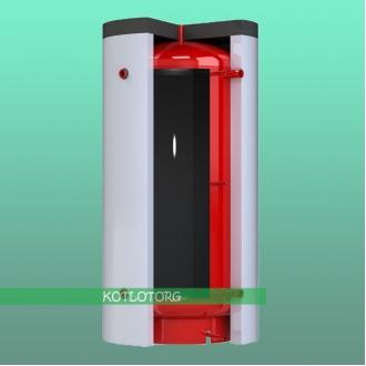 Теплоаккумулирующий бак Kraft БТА