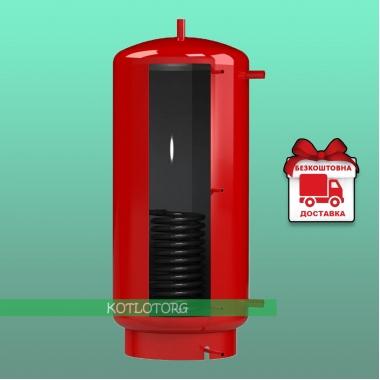Теплоаккумулирующий бак Kraft БТА-ТН