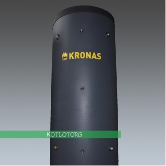 Теплоаккумулятор Kronas-TA1