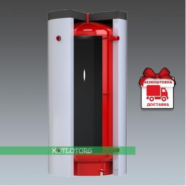Теплоаккумулятор Kronas-TA0