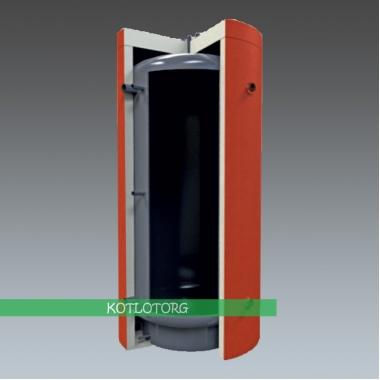 Теплоаккумулятор Kvant BF