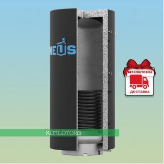 Неус ТА-1 (500-1500л) - Теплоаккумулятор Neus