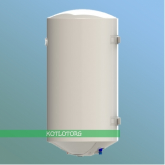 Электрический бойлер Novatec Universal NT-U (100л)