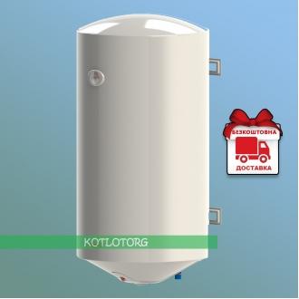 Novatec Universal NT-U (80л) - Электрический водонагреватель Новатек