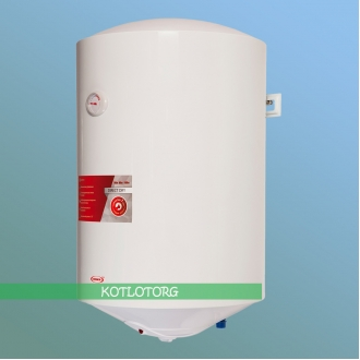 Электрический бойлер Novatec Direct Dry NT-DD (100л)