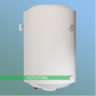 Электрический бойлер Novatec Standart NT-S (100л)