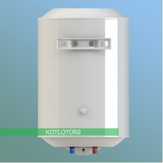 Электрический бойлер Novatec Standart Plus NT-SP (80л)