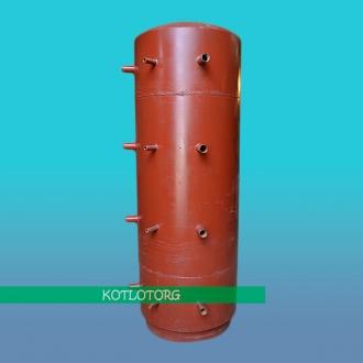 Теплоаккумулирующий бак ПроТек БЕ ВЗ-КСК