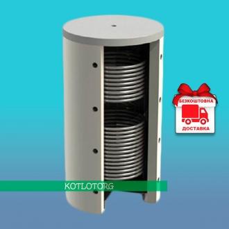 ProTech БЕ-ВЗ-КСК (500-2000л) - Теплоаккумулятор ПроТек