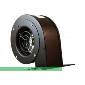 Вентилятор Euroster RV-14