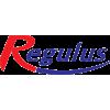 Regulus (Чехія)