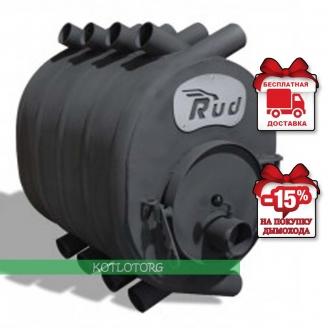 Булерьян Руд Макси (8-56 кВт)