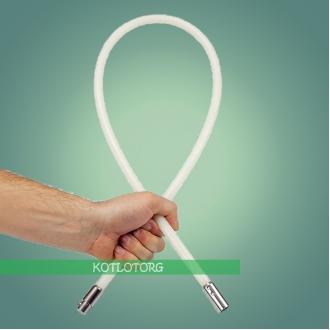 Savent Turbo - Ручка для роторного набора (1м)