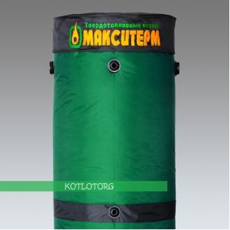 Теплоаккумулирующий бак MaxiTerm TA