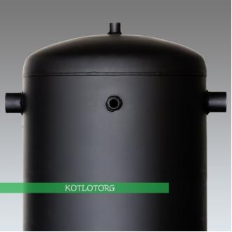 Теплоаккумулятор MaxiTerm TA